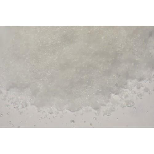 Europium(III) perchlorate - 10g