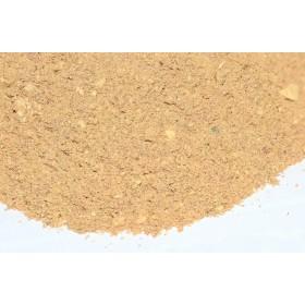 Iron(II) tungstate - 10g