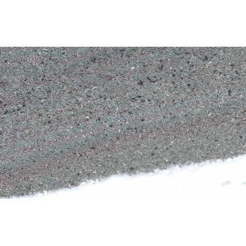 Hafnium (powder) 99,5%