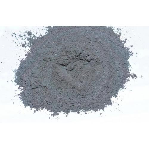 Hafnium disilicide - 10g