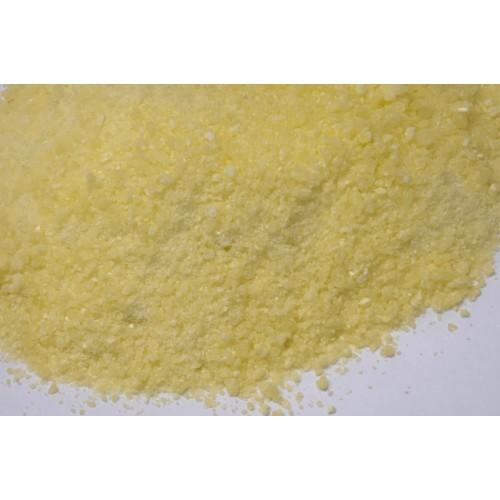 Holmium(III) selenate - 10g