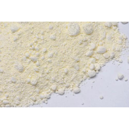Holmium(III) fluoride 99,9% - 10g