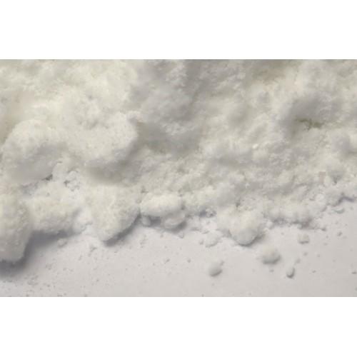 Indium(III) fluoride - 10g