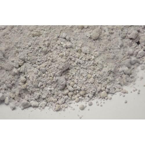 Iron(III) diphosphate