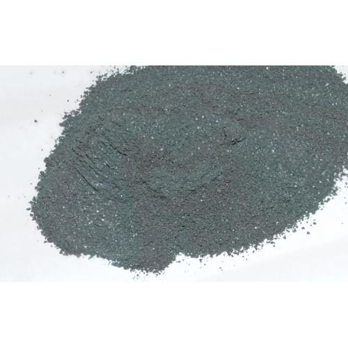 Lanthanum(II,III) sulfide - 10g