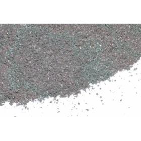 Lanthanum silicide - 10g