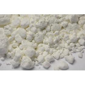 Lead(II) phosphate - 10g