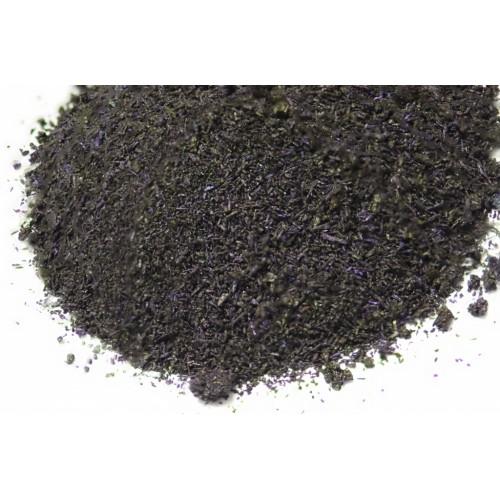 Lithium permanganate  - 10g