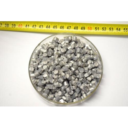 Magnesium (pellets) 99,95% - 100g