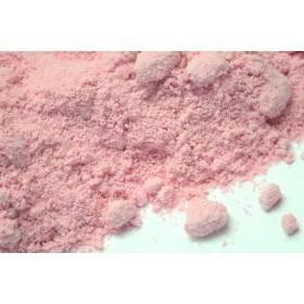 Ammonium tetrafluorocobaltate