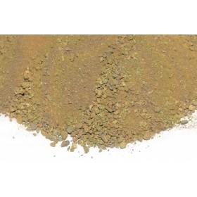 Praseodymium dicarbide