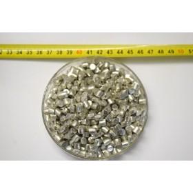 Tin (pellets) 99,99%