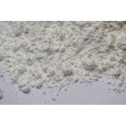 Strontium tungstate