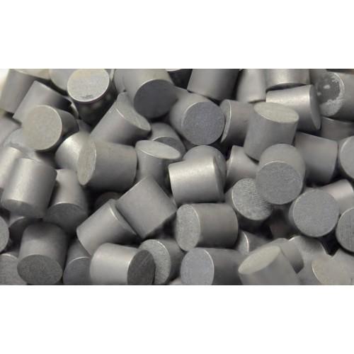 Tantalum (pellets) 99,95%
