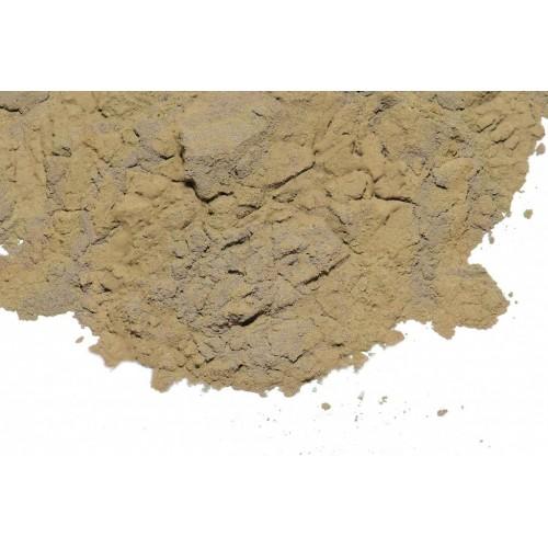 Tantalum carbide - 10g