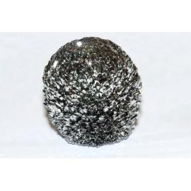 Tellurium 99,999% - 75g