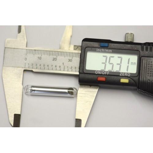 Thallium 99,99% -  5g