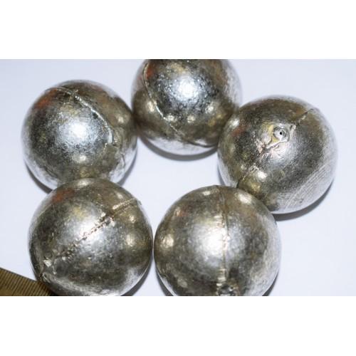 Tin (ball) 99,95% - 230g
