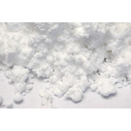 Zirconium(IV) carbonate basic