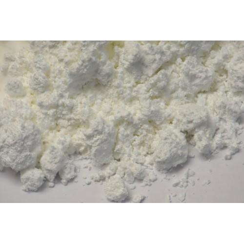 Bismuth orthophosphate - 10g