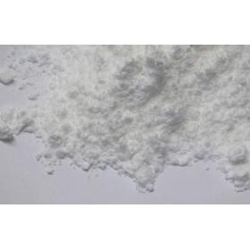 Barium citrate - 100g