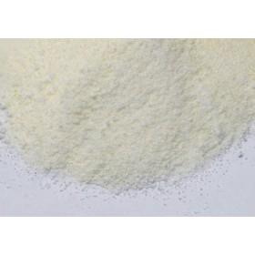Barium hydrohypophosphite - 10g