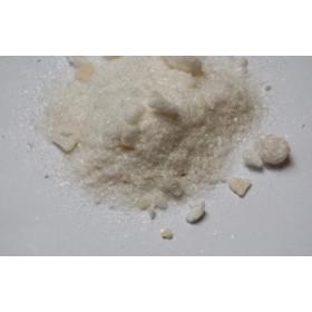 Calcium selenate - 10g