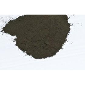 Cerium(II) sulfide - 10g
