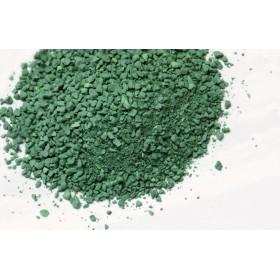 Chromium tungstate - 10g