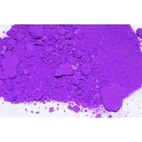 Cobalt(II) metaborate - 10g