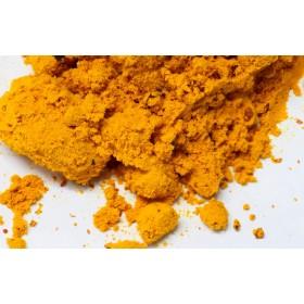 Hexamminecobalt(III) chloride - 10g