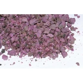Cobalt metasilicate - 10g