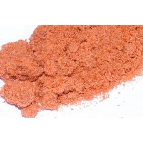 Cobalt(II) perchlorate - 100g