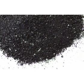 Chromium(III) citrate - 10g