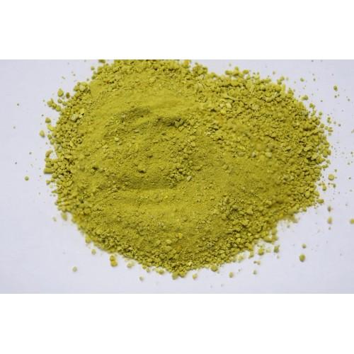 Mercury(I) fluoride - 10g