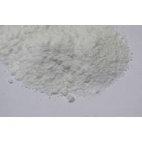 Indium hydroxycarbonate - 10g