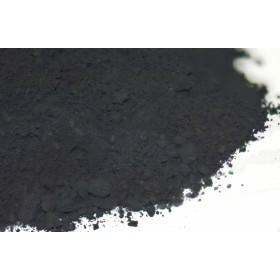Molybdenum dioxide