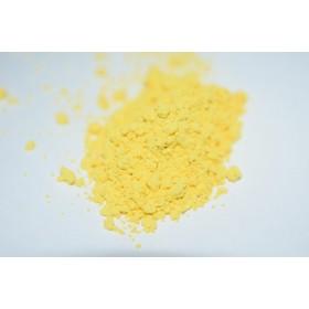 Zirconium Praseodymium silicate - 10g