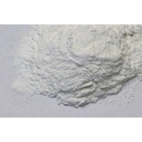 Strontium molybdate - 10g