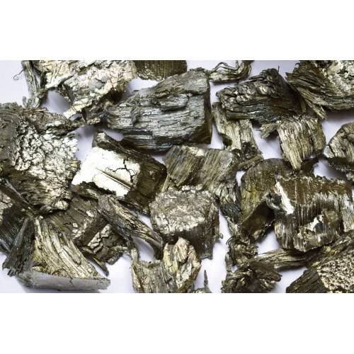 Yttrium dendritic 99,99% - 10g