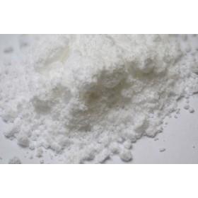 Zirconium(IV) nitrate