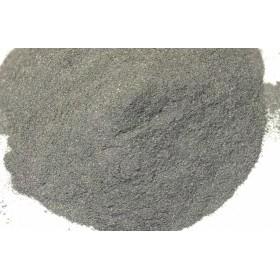 Zirconium disilicide - 10g