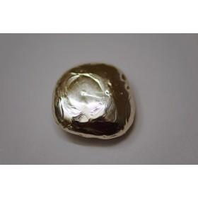 Platinum 99,95% - 59,69g