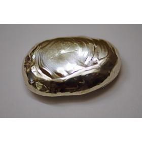 Platinum 99,95% -  77,64g