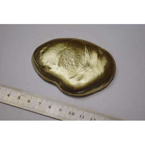 Scandium 99,99% - 100g  SOLD!!!!