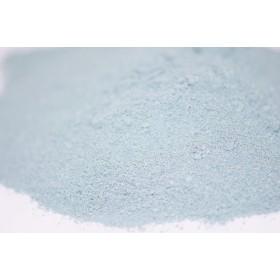 Chromium(III) hydroxide - 100g