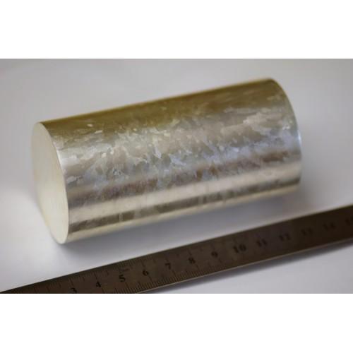 Magnesium rod 99,95% - 337g
