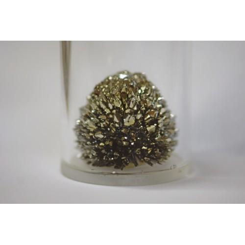 Tellurium 5N 99,999% - 100g