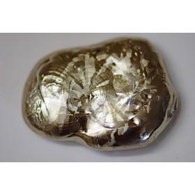 Tungsten (Nr 1) 99,99% - 100g