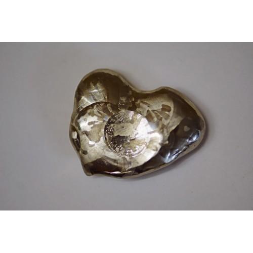 Tungsten (Nr 2) 99,99% - 100g